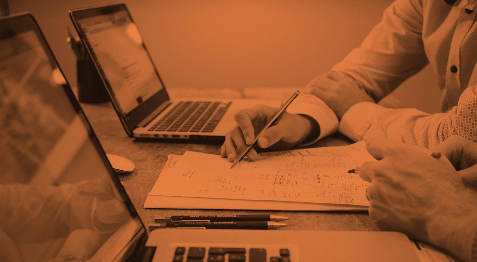 EASY INFO SERVICES, saisie de données et dématérialisation de documents